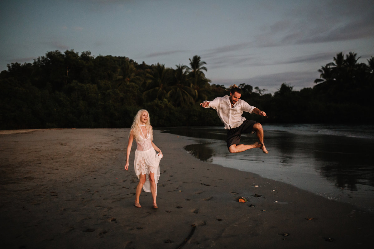 Costa_Rica_Destination_Wedding_Photographer-19
