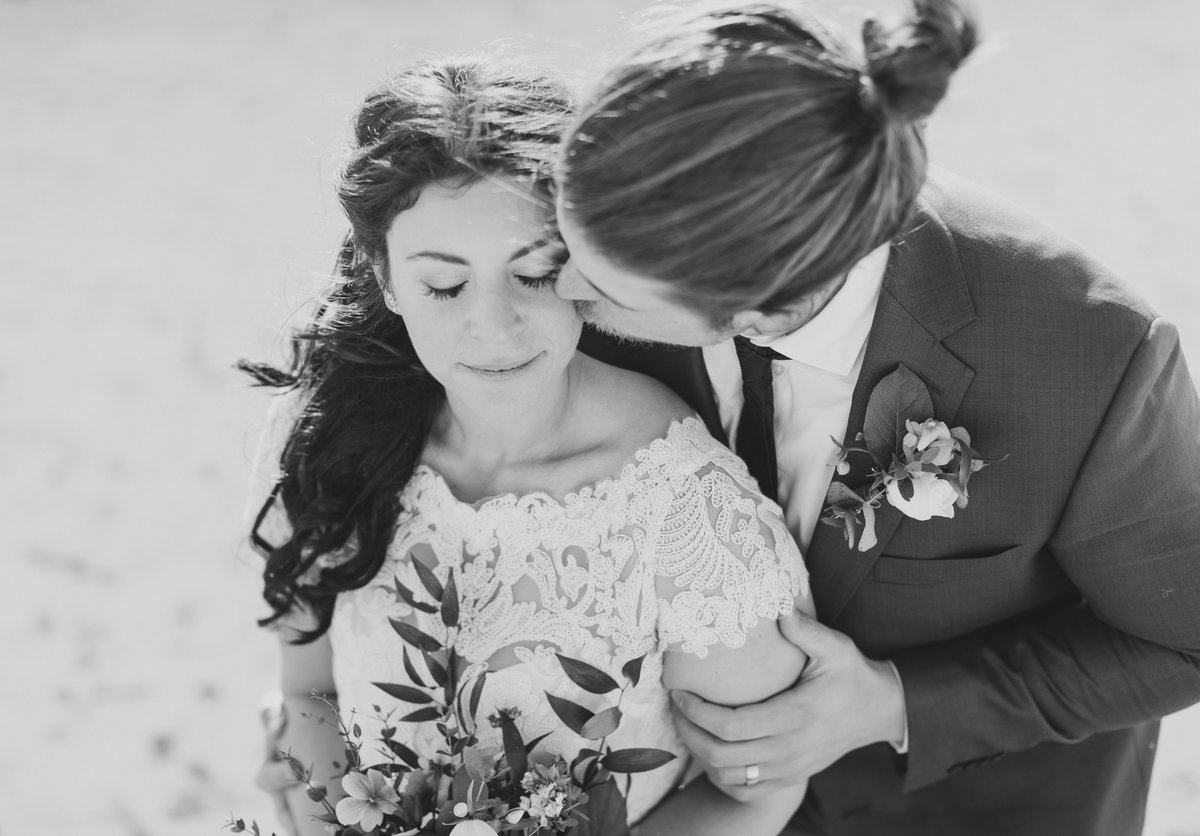 IcelandWedding_OliviaScott_CatherineRhodesPhotography-606-Edit