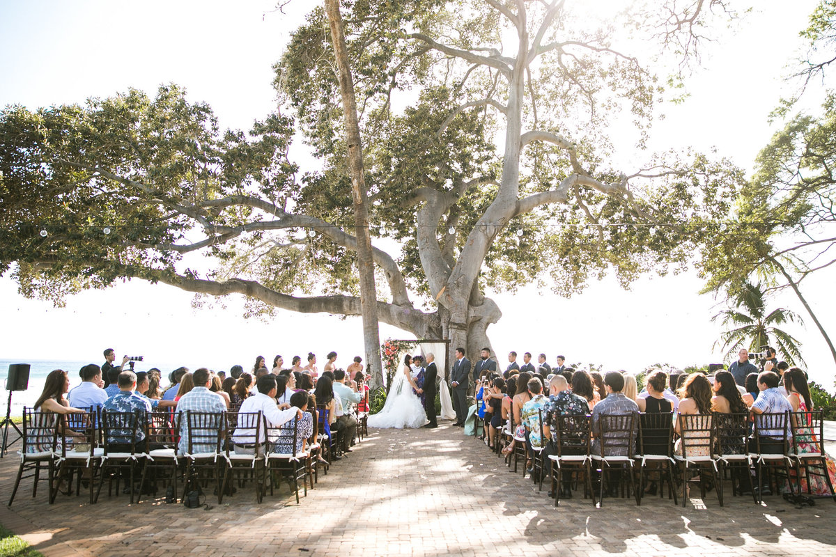 Olowalu_Plantation_House_Maui_Wedding_022