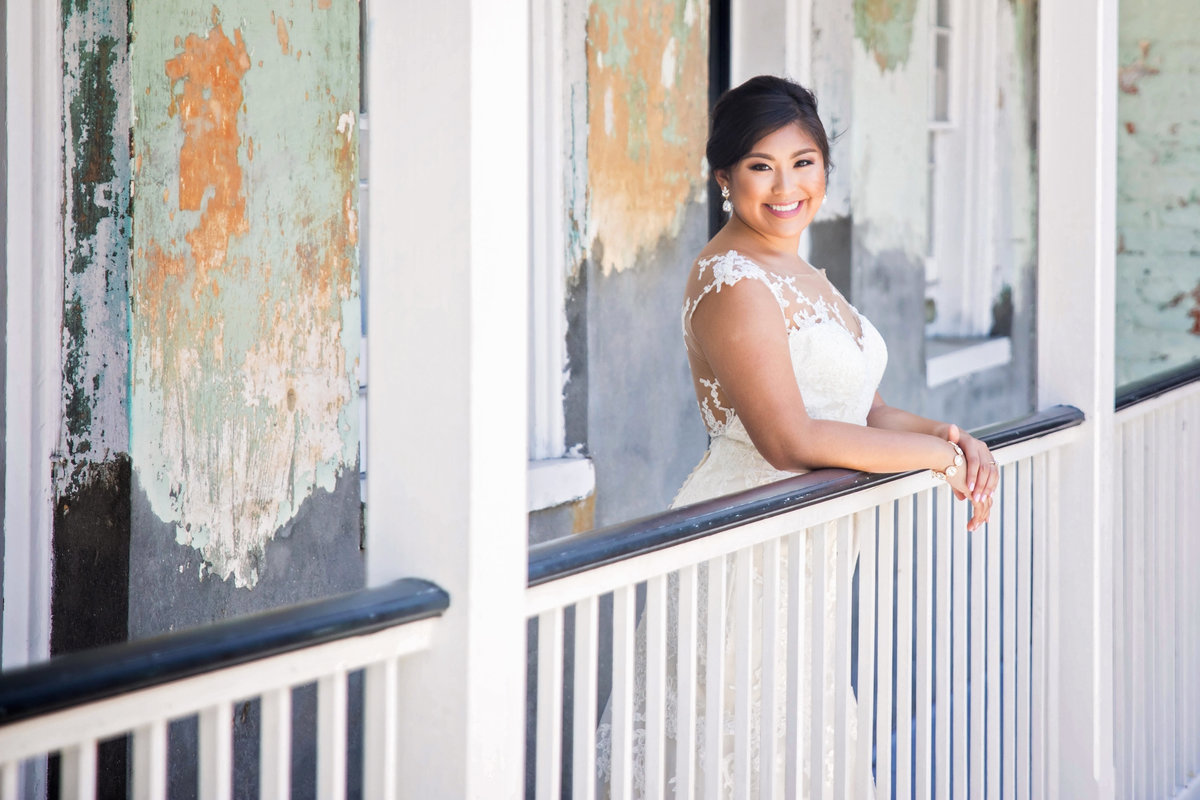 chicboutiquephotography__leann_bridals_20