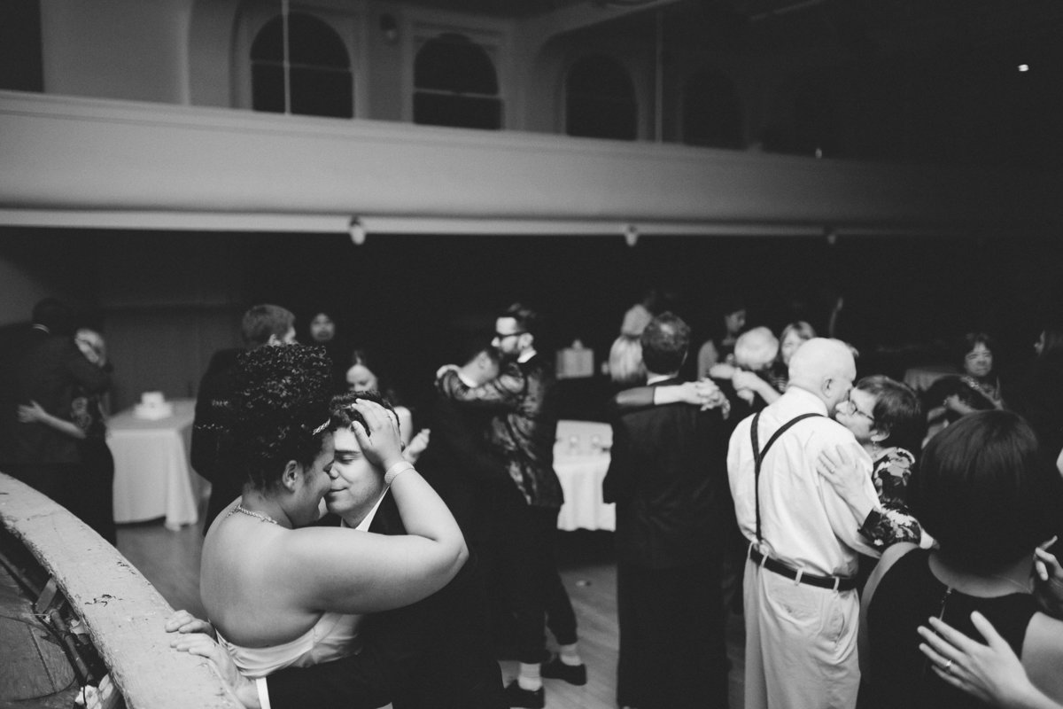 Interracial_Wedding_Seattle_Photography_Washington_Hall-277