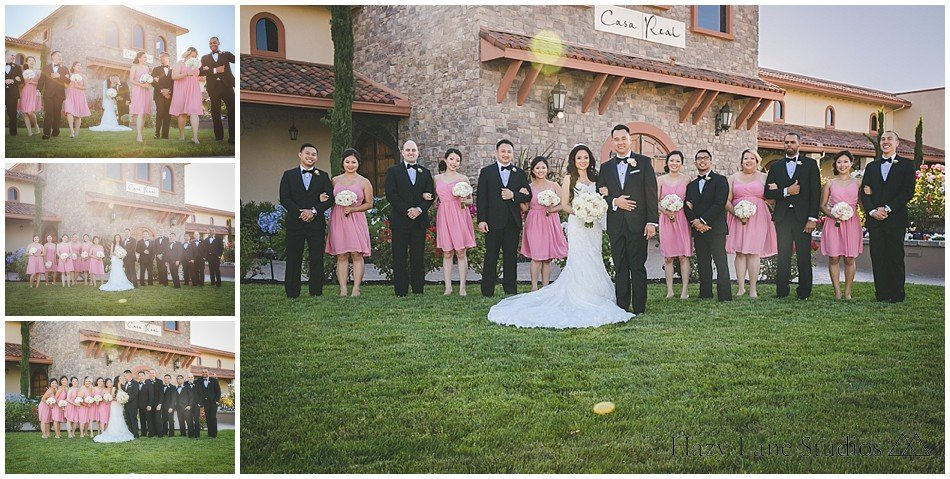 Palm Event Center, Ruby Hill, Wedding, Vineyard, Casa Real, Hazy Lane Studios_0342
