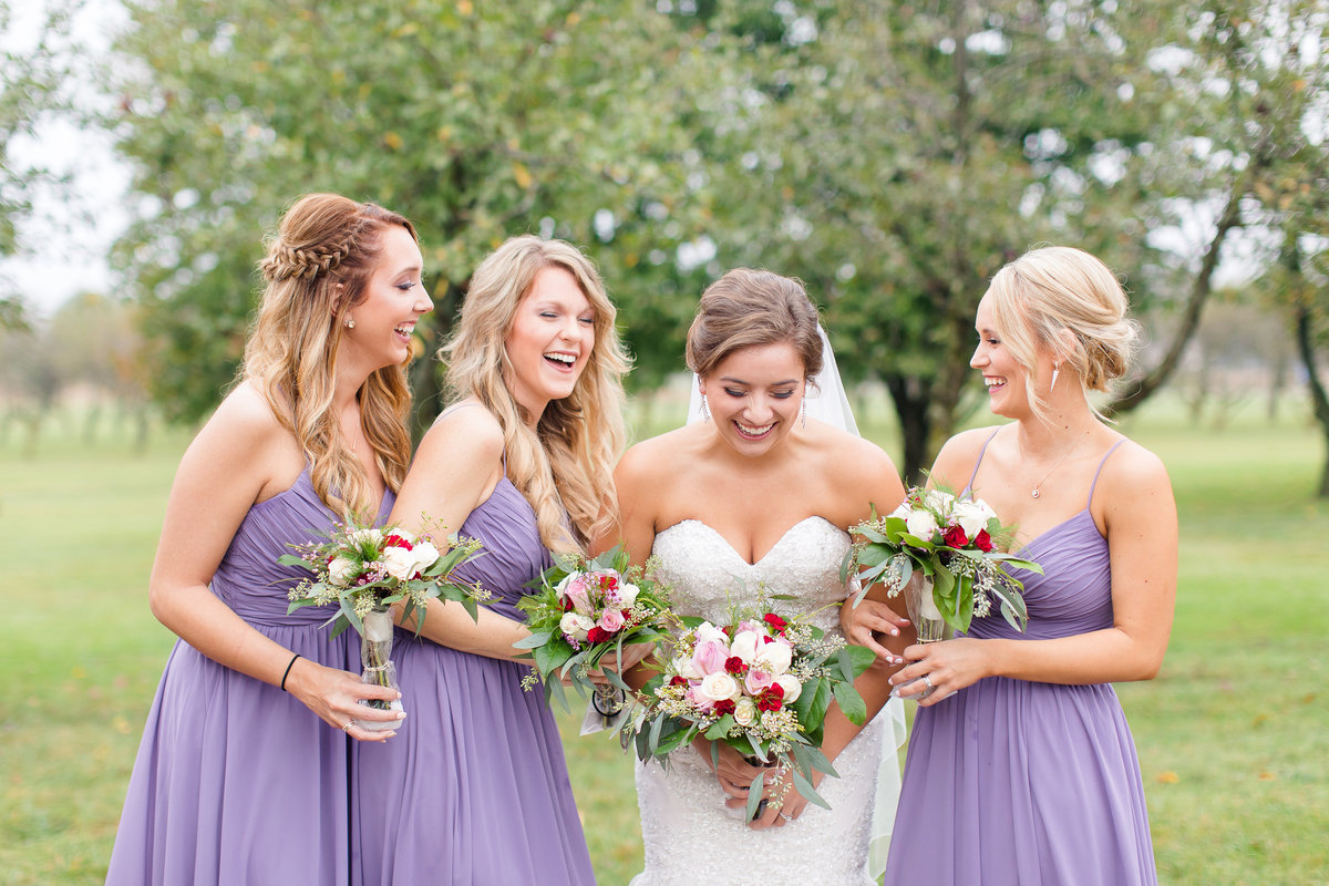 Bridal Party-17 2