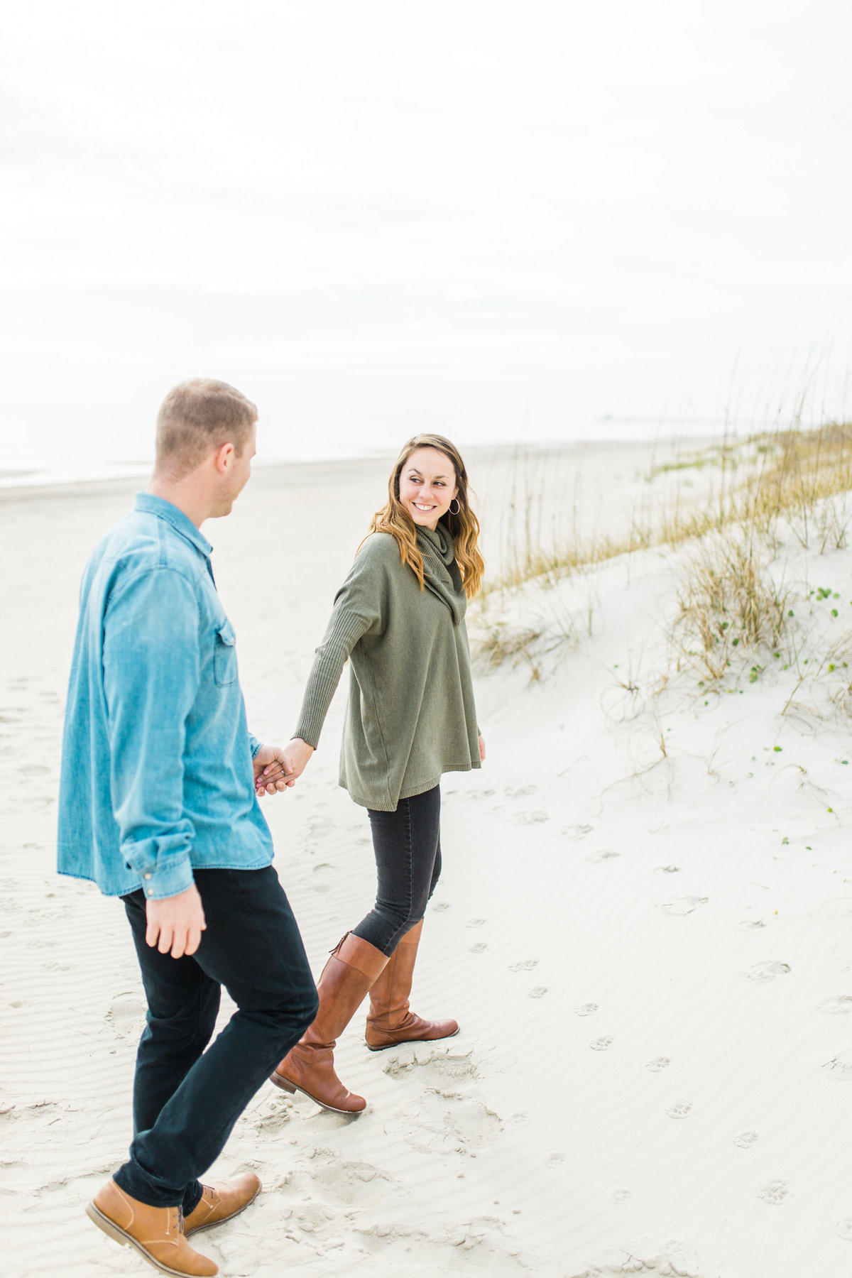 MaxCorrine_Engagements-3161