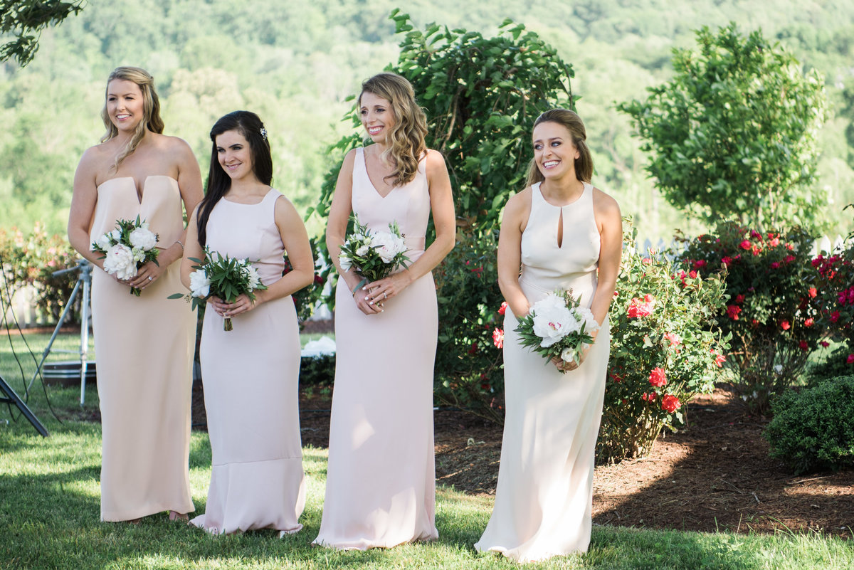Front Porch Farms Nashville Wedding 32