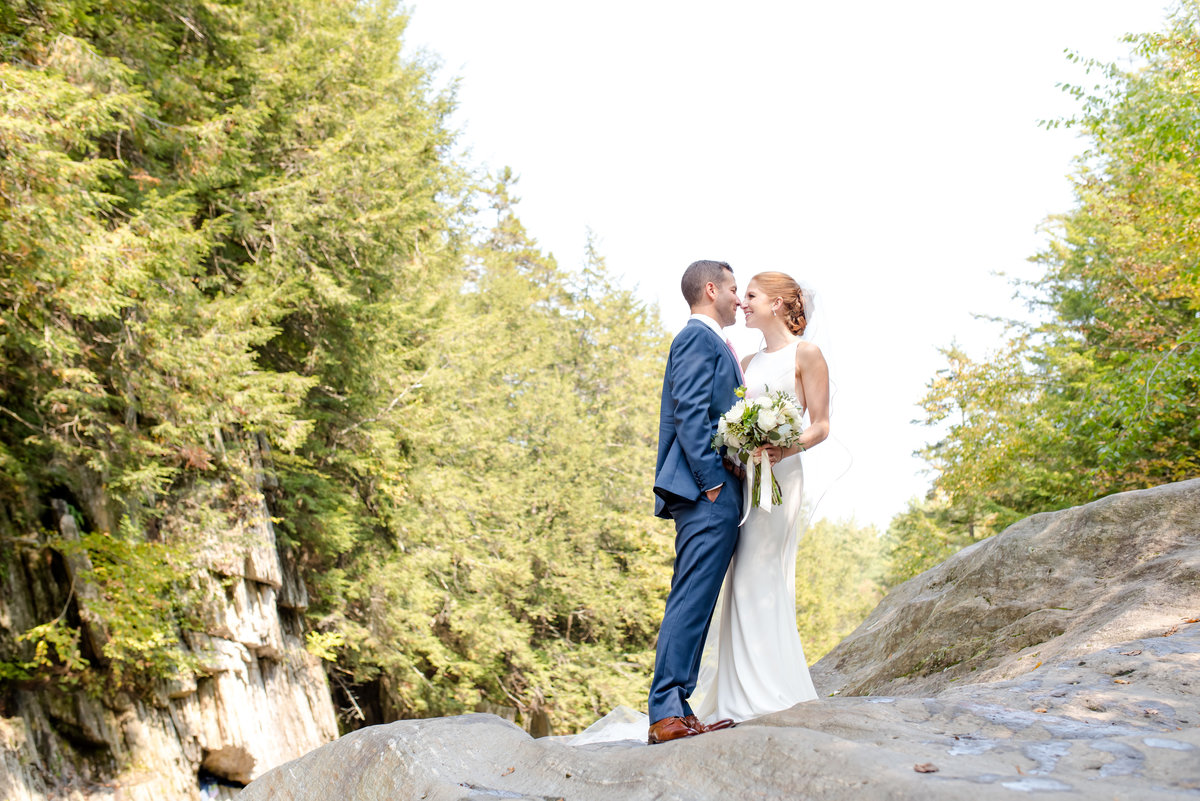Sugarbush Vermont Wedding-Vermont Wedding Photographer-  Ashley and Joe Wedding 202474-14