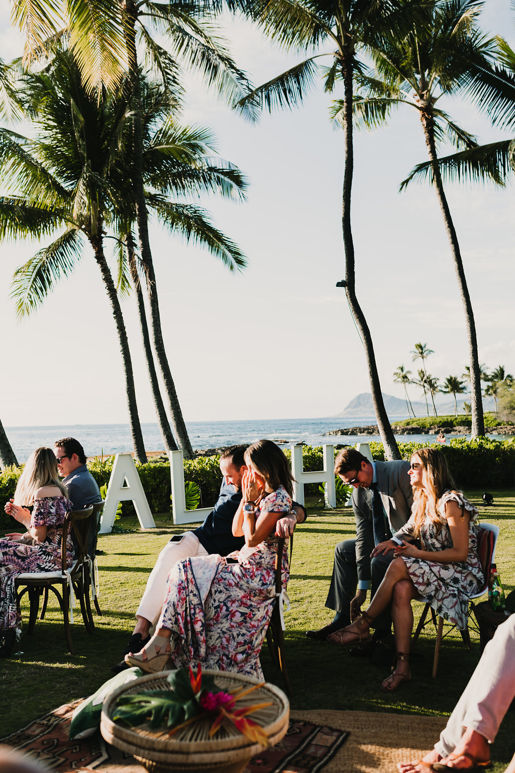 Finishing Touch Hawaii Wedding Planning Design Planner Designer Corporate Social Non Profit Sandra Williams6