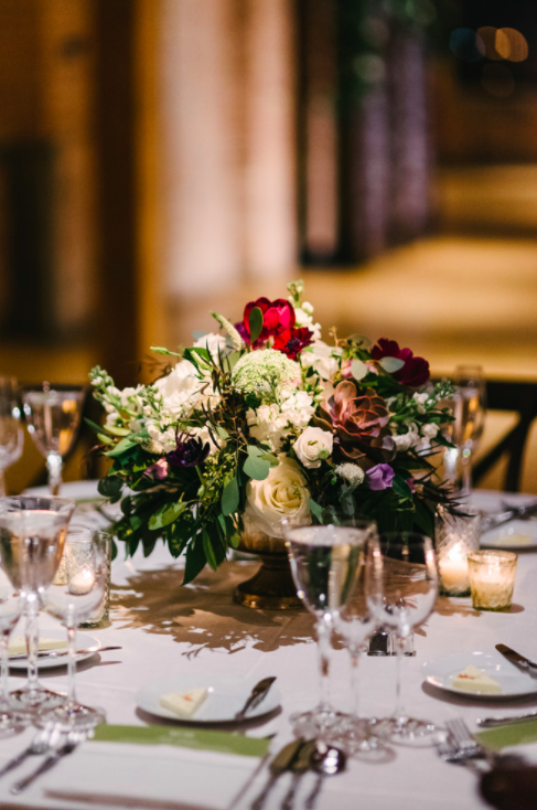 bridgeport_art_center_skyline_loft_chicago_wedding_florist_and_event_designer_life_in_bloom_21
