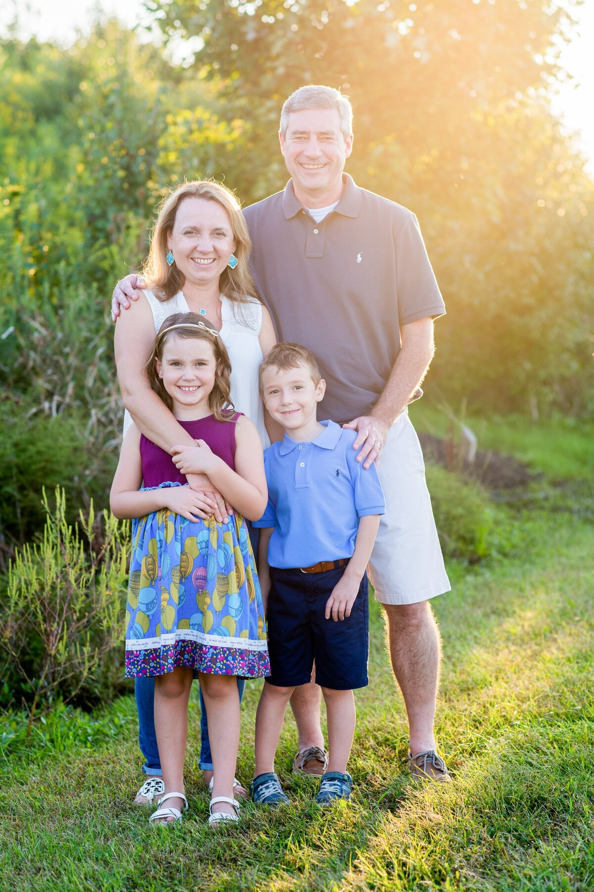 Family-Colleen-Putman-Photography-95
