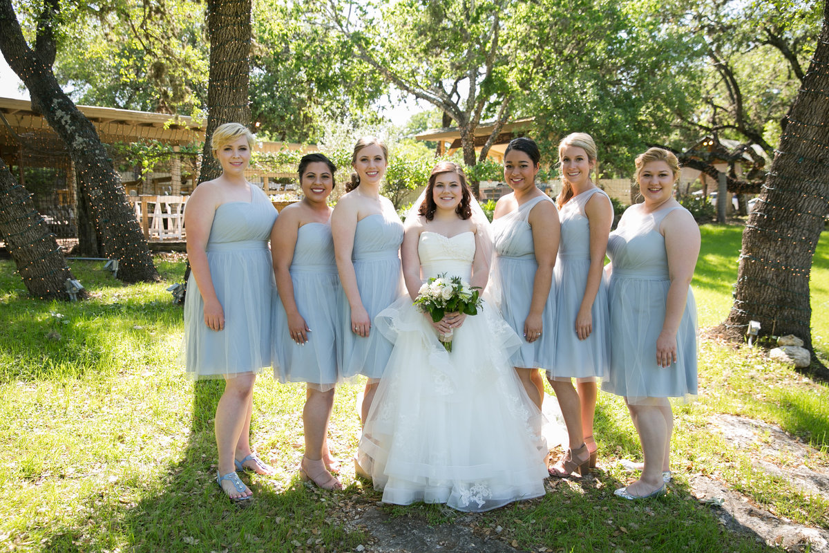 109-WeddingCamilleZach