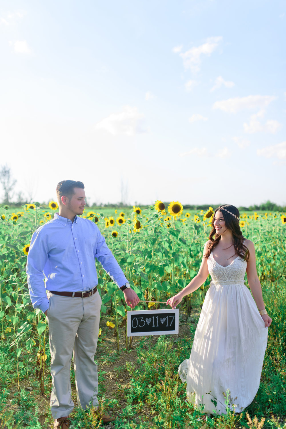 Florida Miami engagement photographer 00044