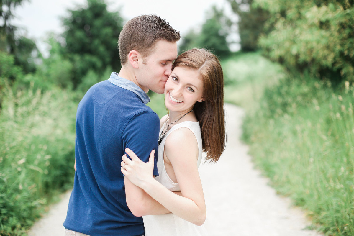 Maria and Chad are Engaged-images-0074