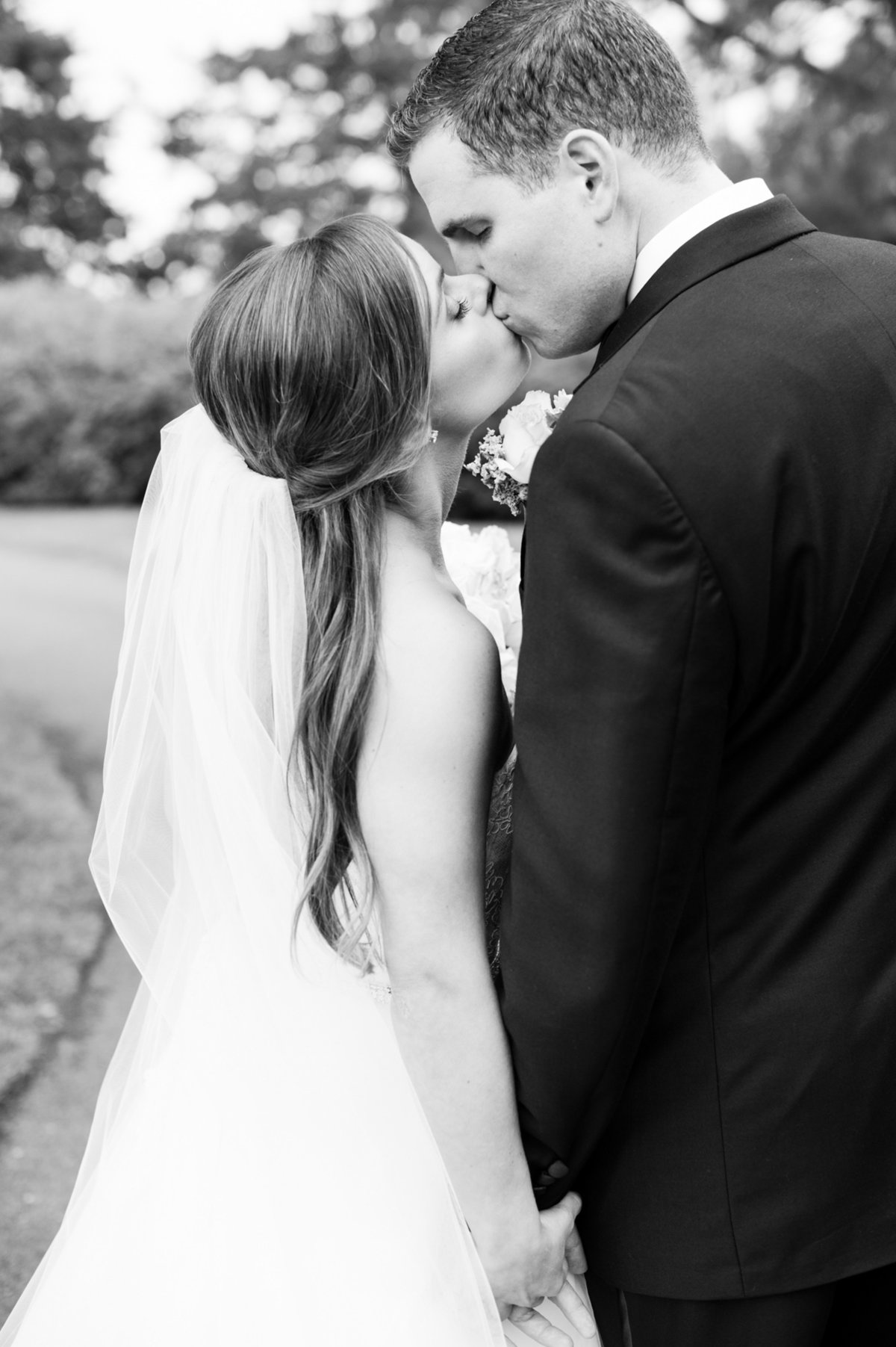 Virginia Wedding Photographer Michelle Renee Photography-7510