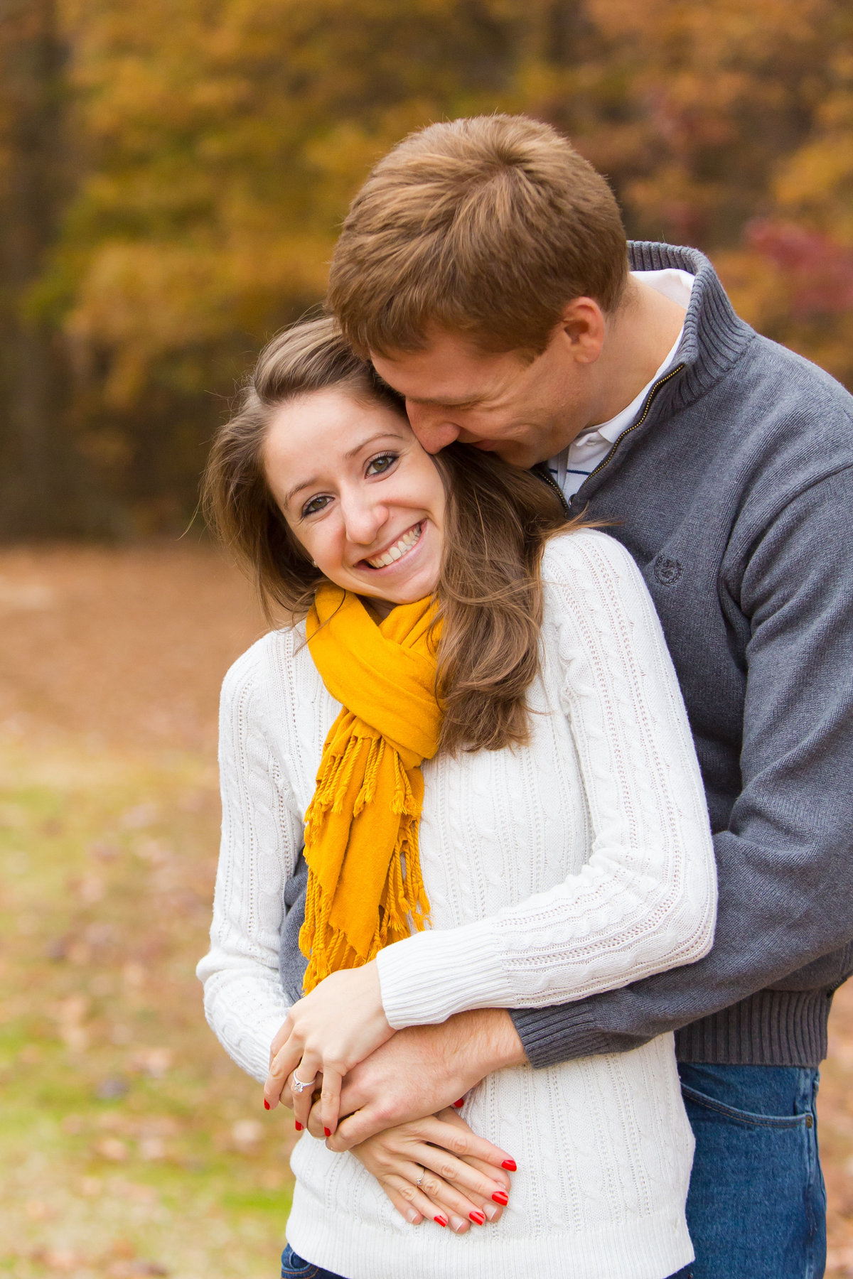 richmond_virginia_fall_engagement-01