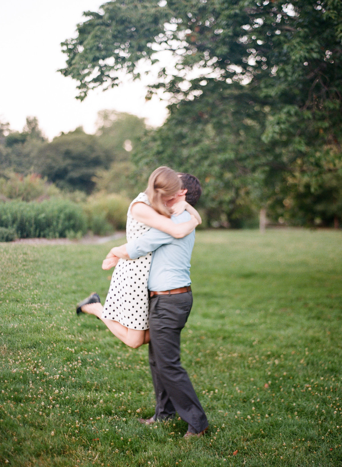 boston-arboretum-engagement-session-8
