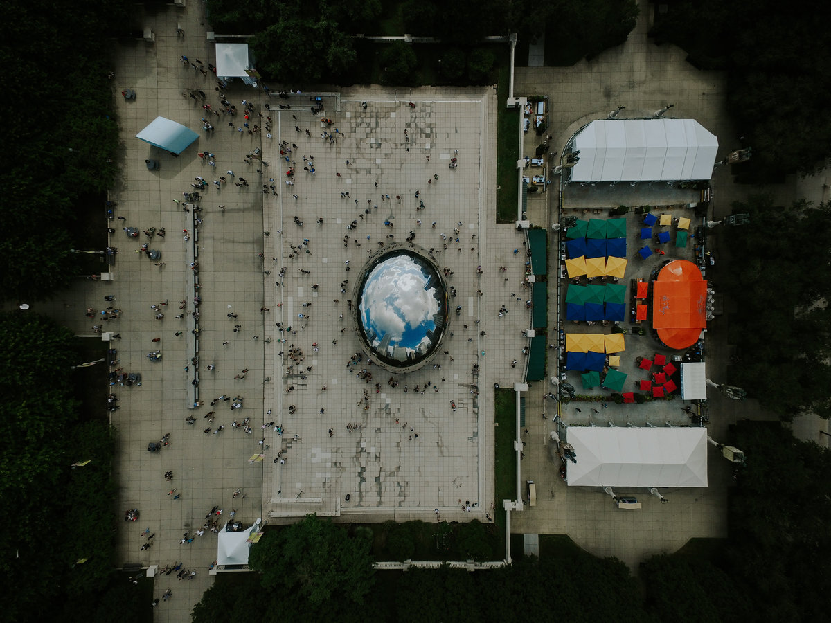 drone_chicago-0001