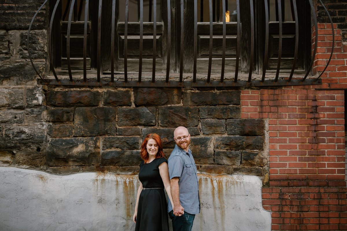 unique pgh engagement photographer_0026