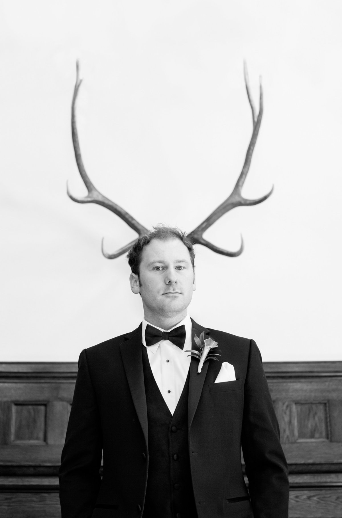 48 Minneapolis Wedding Photographer