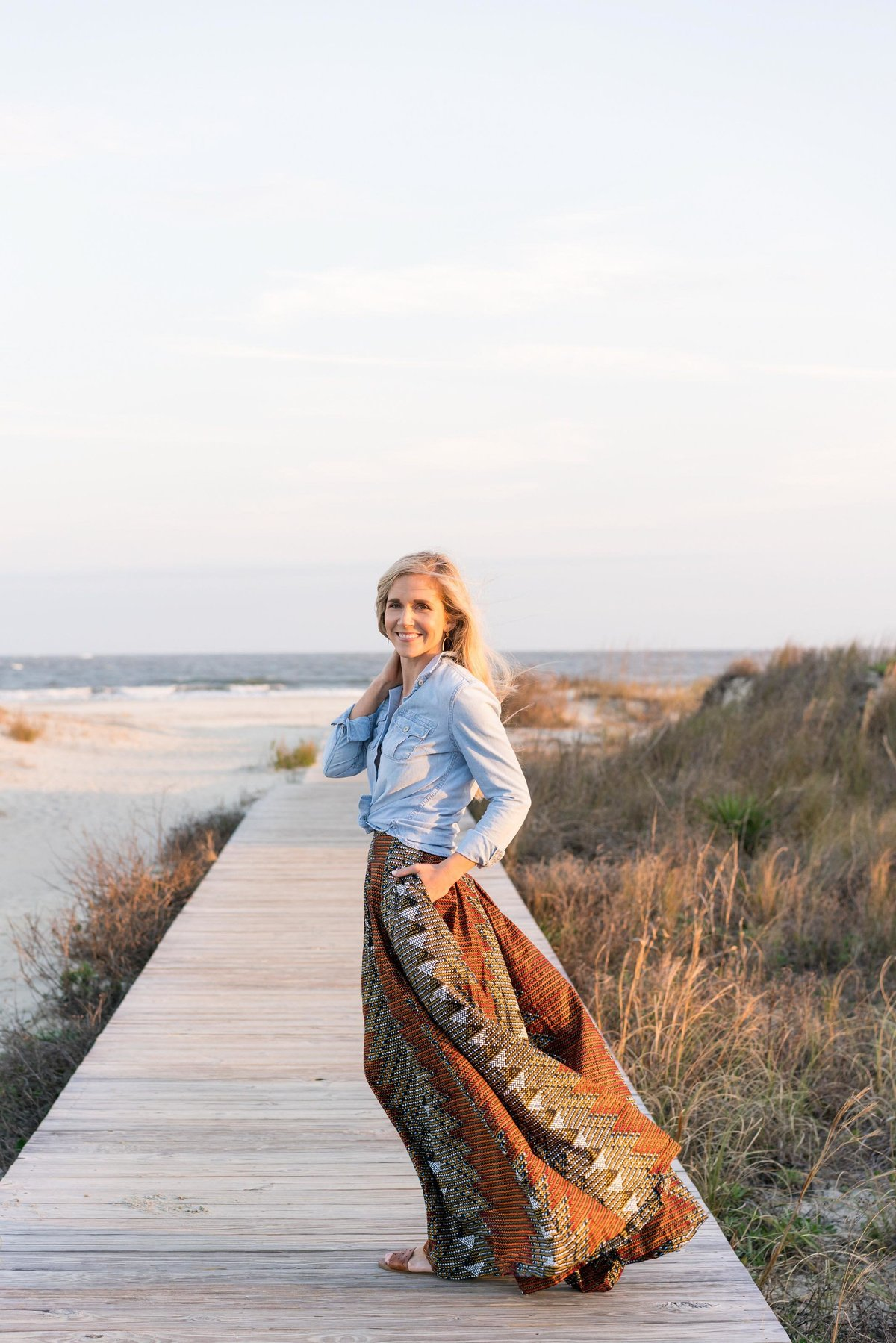 Abby-Murphy-Photo-Portraits-Branding-Lowcountry-Lifestyling-1