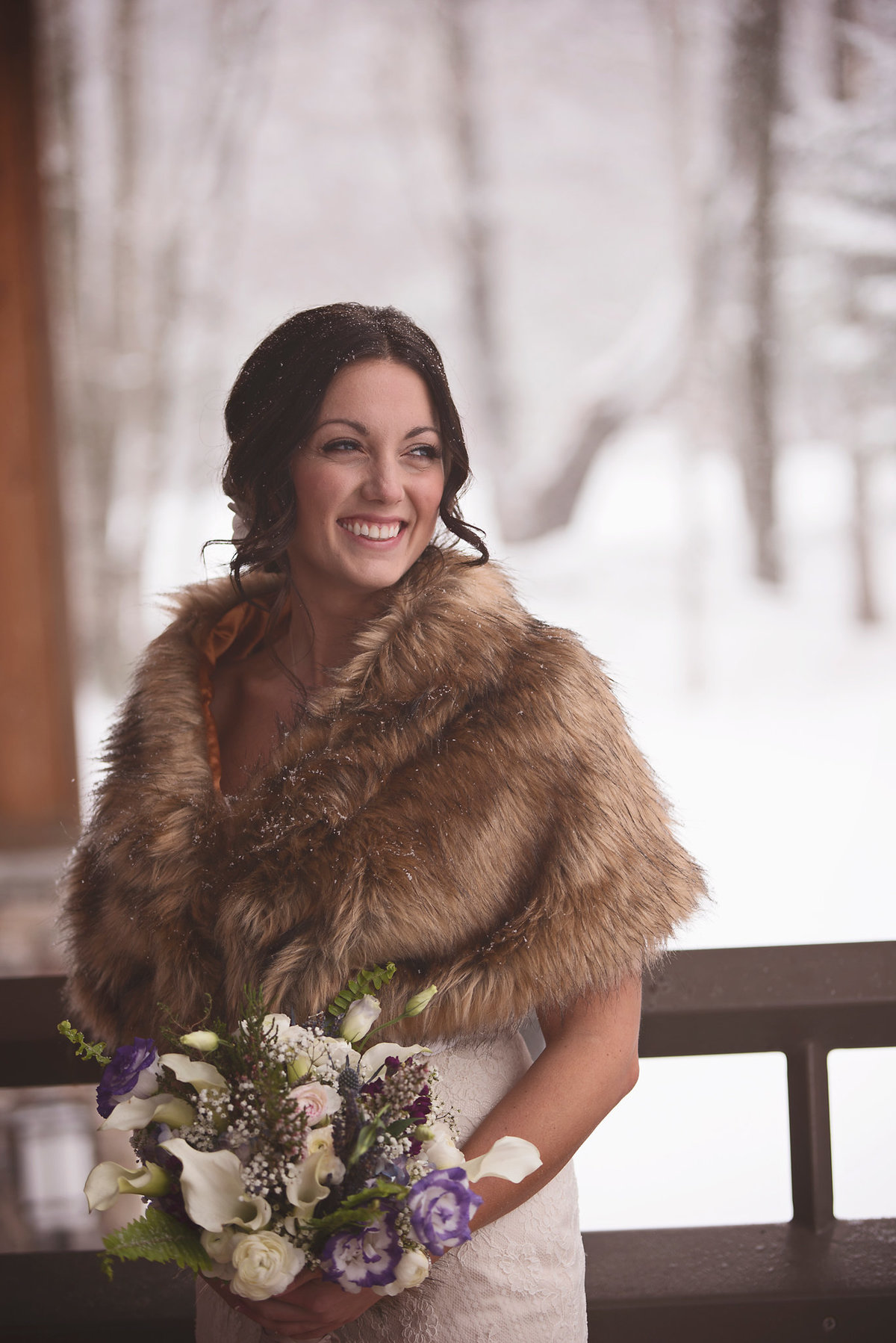InnAtMountainTop Winter Wedding (17)