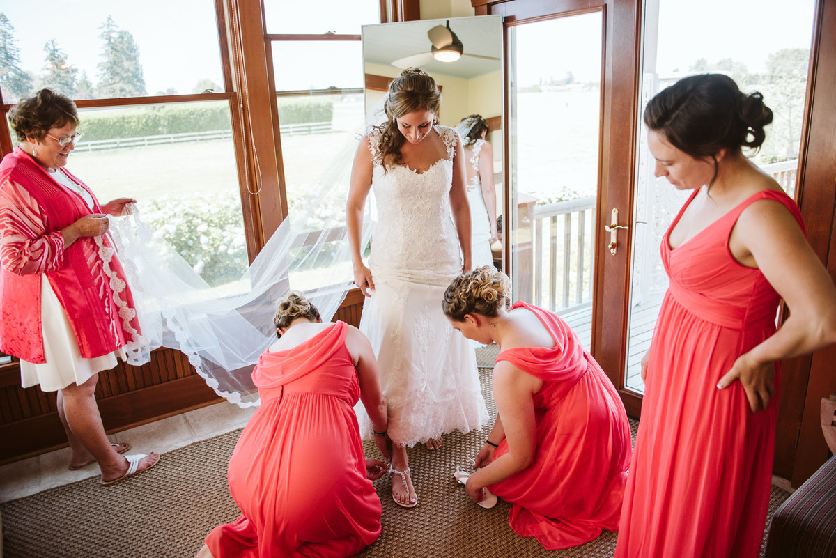 Katie + Bryce_Getting Ready-82