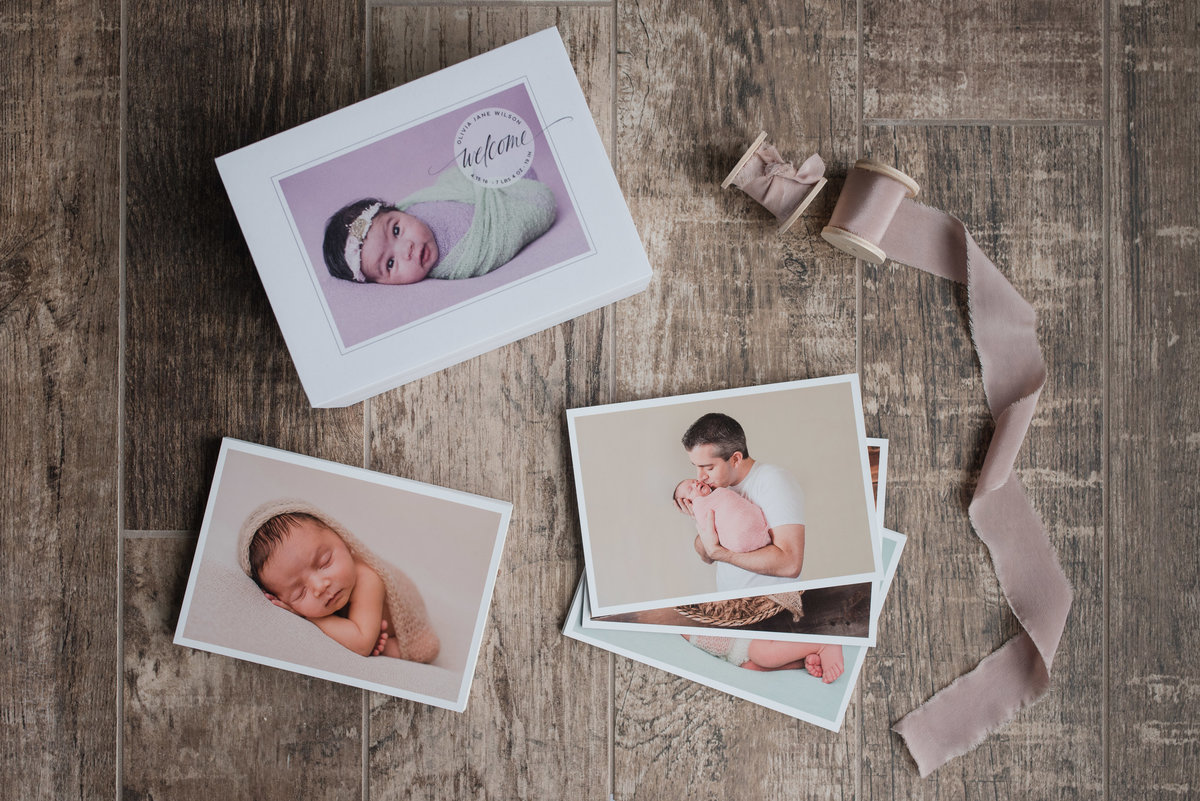 imagery-by-marianne-2017-UNIQUE-PRINTED-PRODUCT-LINE-FOR-NEWBORN-WEDDING-PHOTOGRAPHY-CLIENTS-3