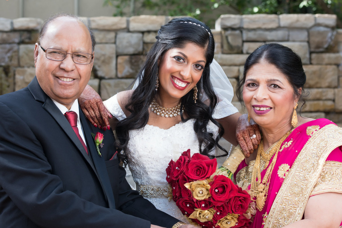 christian-indian-wedding-0003