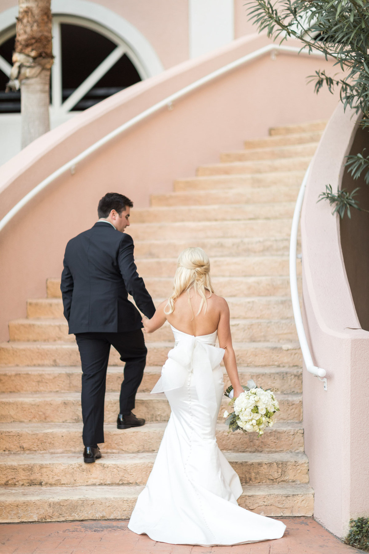 Bri-Cibene-Photography-Weddings_0116