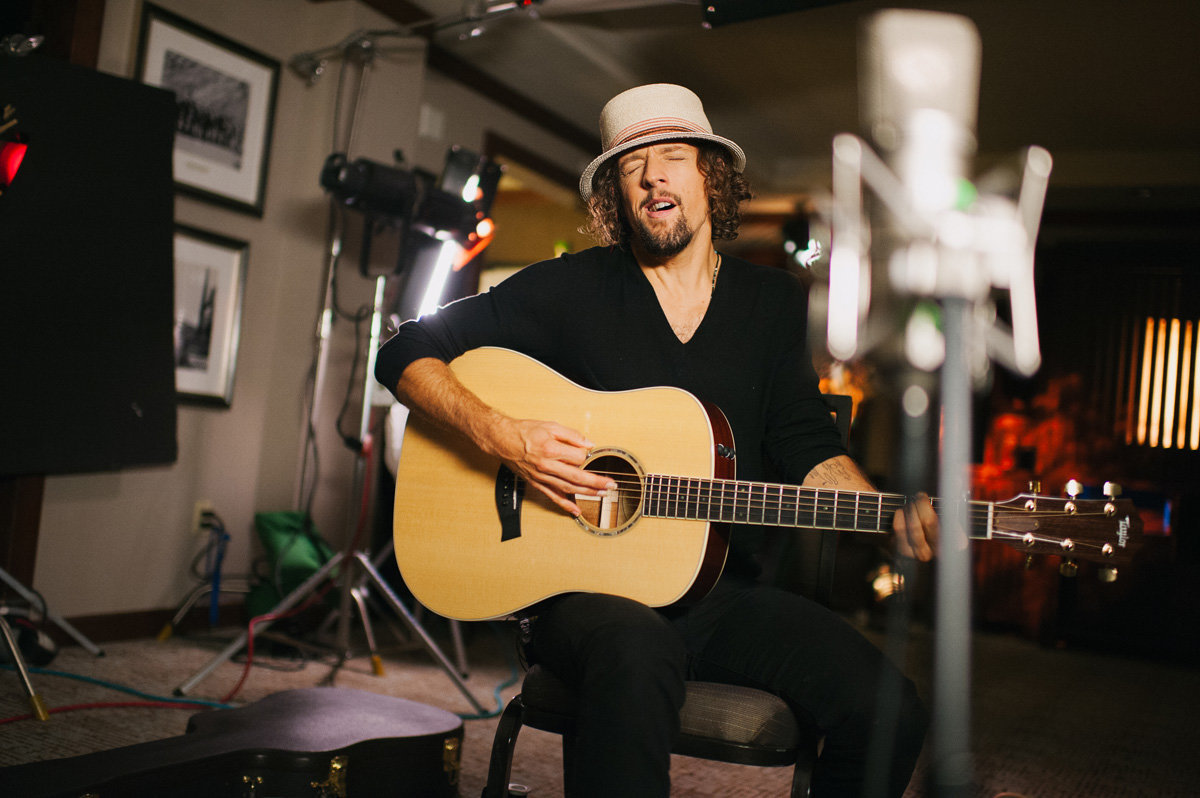 miami-brisbane-los-angeles-destination-jason-mraz-photojournalist-celebrity-artist-photographer-3-little-words-studio-023