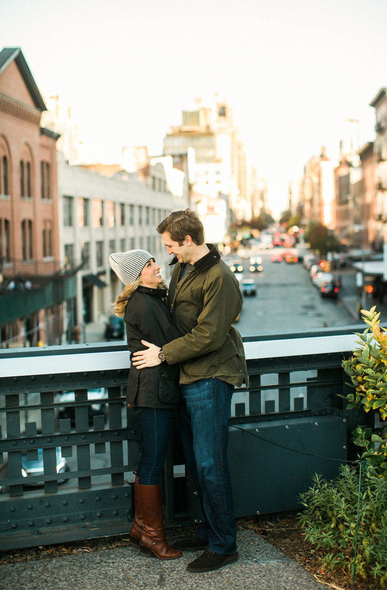 Kailyn&Brian-NYC-Engagement-Session-Lindsay-Madden-Photography-50