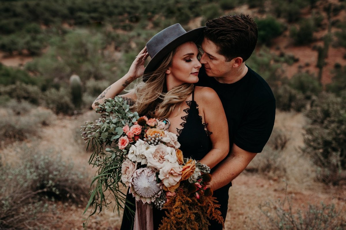 Phoenix-Engagement-Suzy-Goodrick-Photography_0008