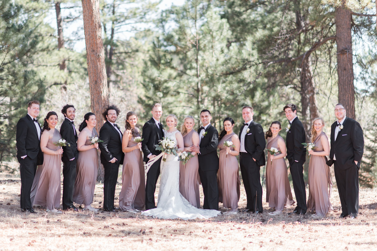 Cielo at Castle Pines. Melissa Brielle Photography-260
