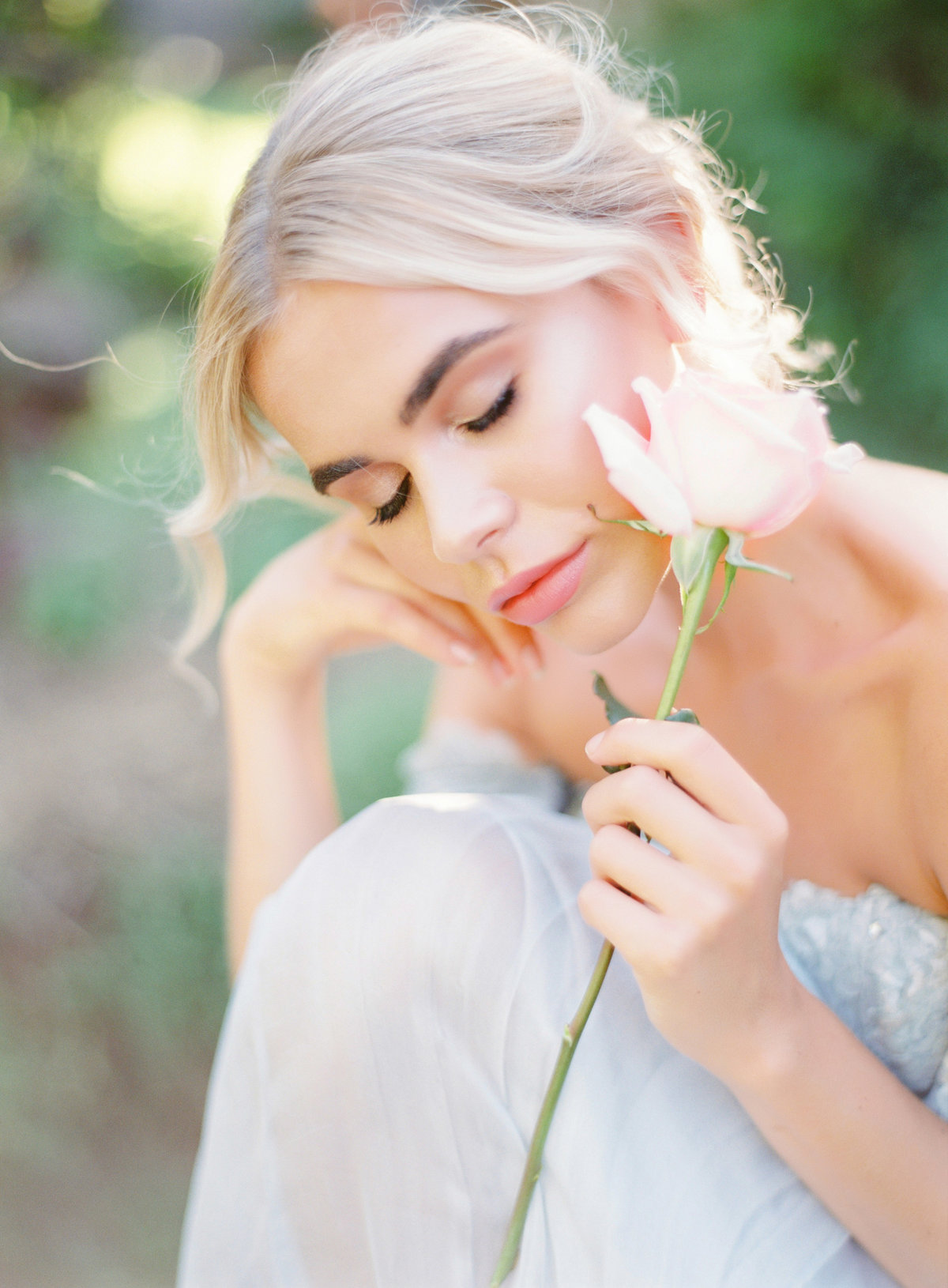 Mavis Kitchen Byron Bay Wedding photography-27
