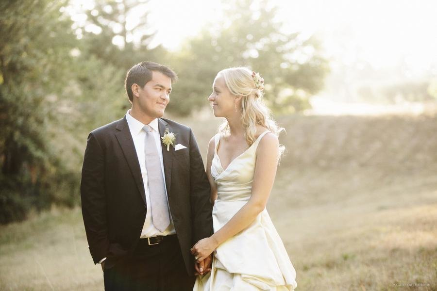 Jenks_Gee_Kate_Harrison_Photography_NestldownweddingKateHarrison049_low