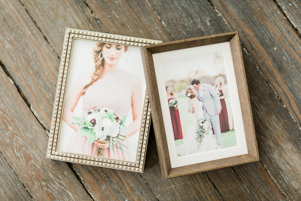 chloe-photography-oklahoma-texas-wedding-photography-framed-wall-art-02