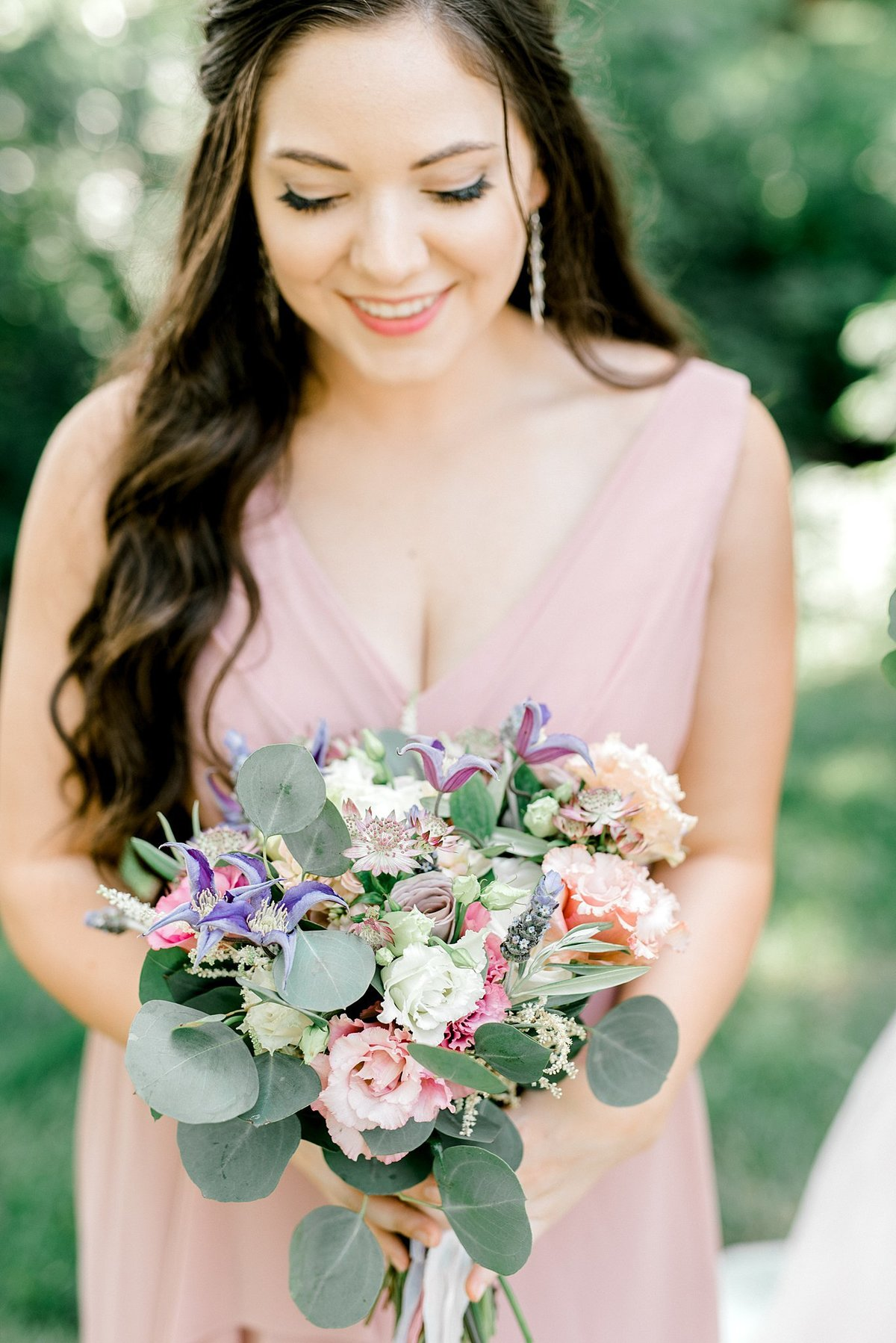 Dallas_Wedding_Photographer_0038