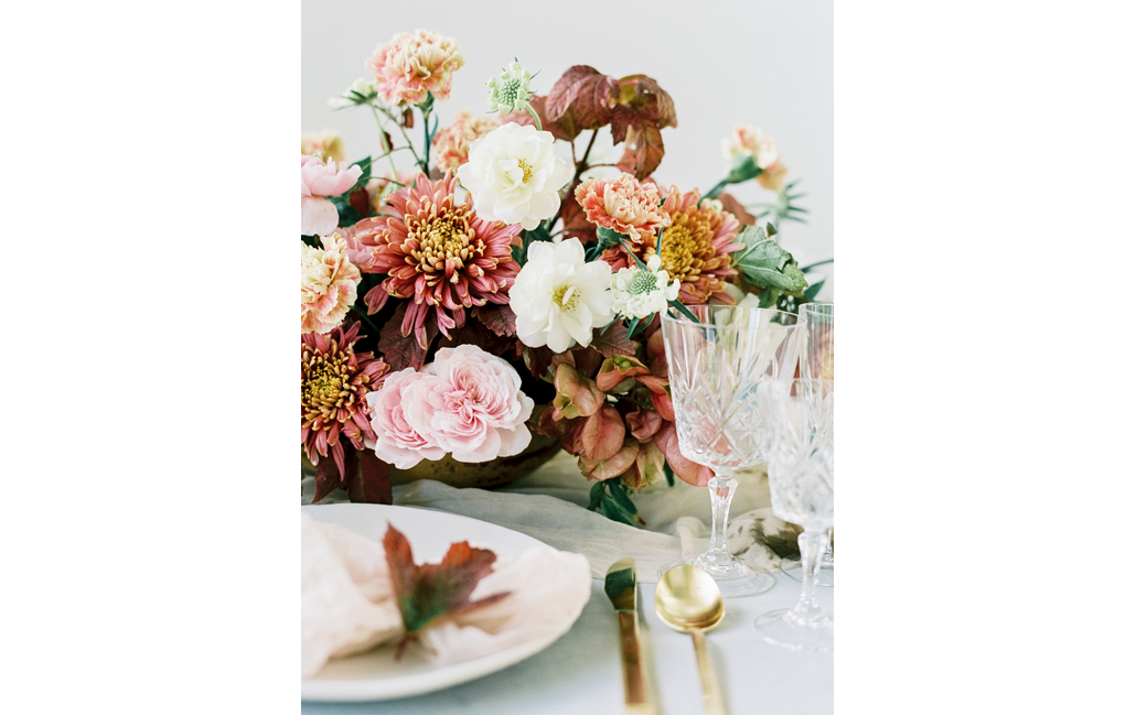 WeddingCenterpiece