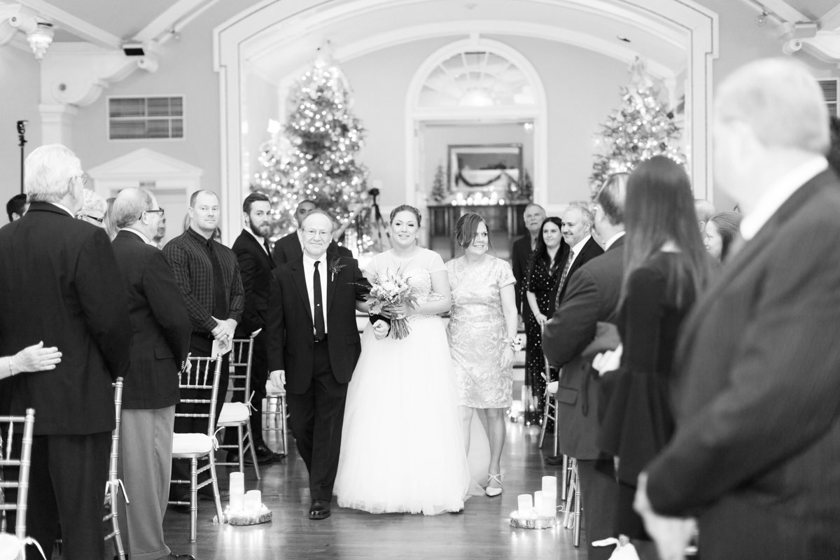 lancaster_pa_wedding_photographer_rick_and_laura_059