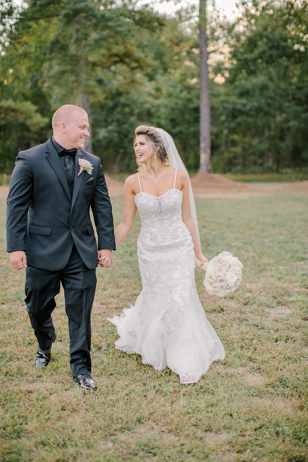 amy_rae_photography_private_estate_kittrell_north_carolina_wedding_0059