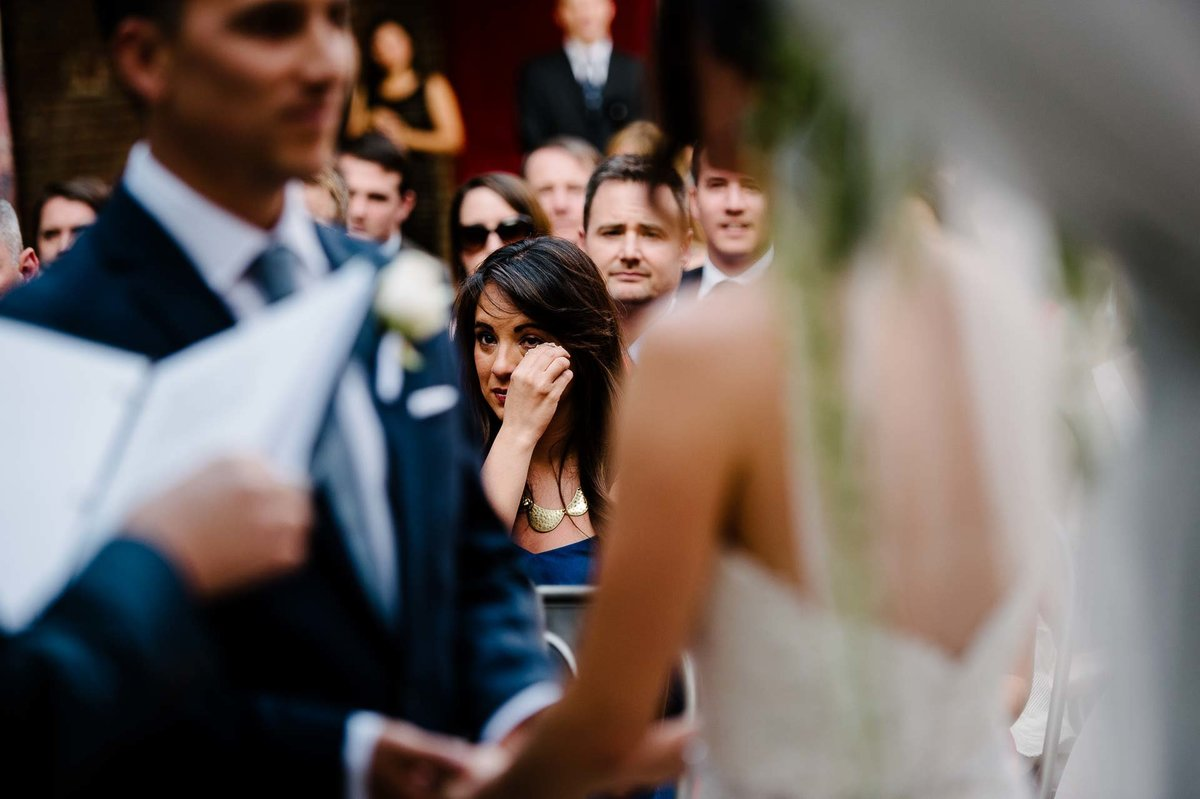 Wedding At Epic Railyard In El Paso Texas Photography Stephane Lemaire 27