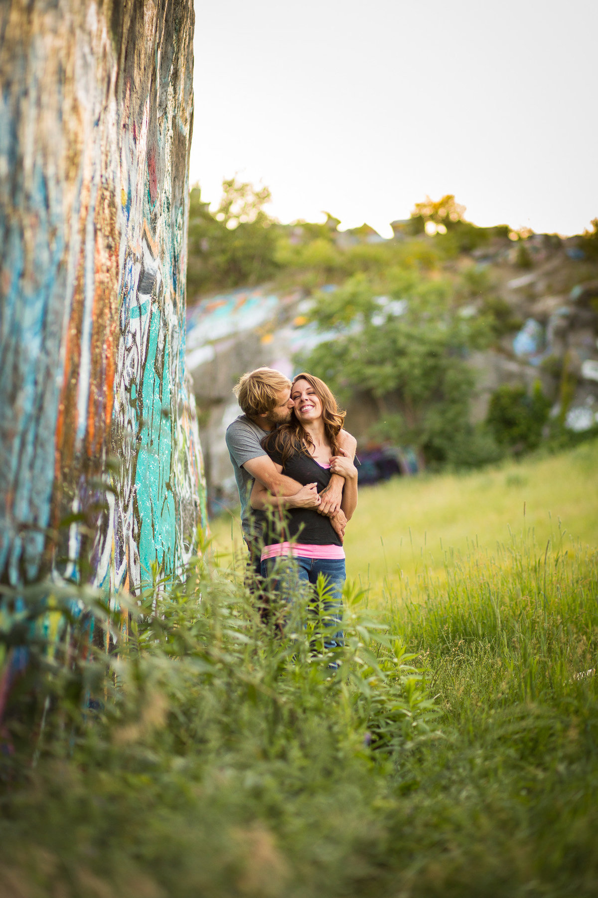 0121-nicolecolin-engagement-lowres-Quincy-Quarries-Reservation