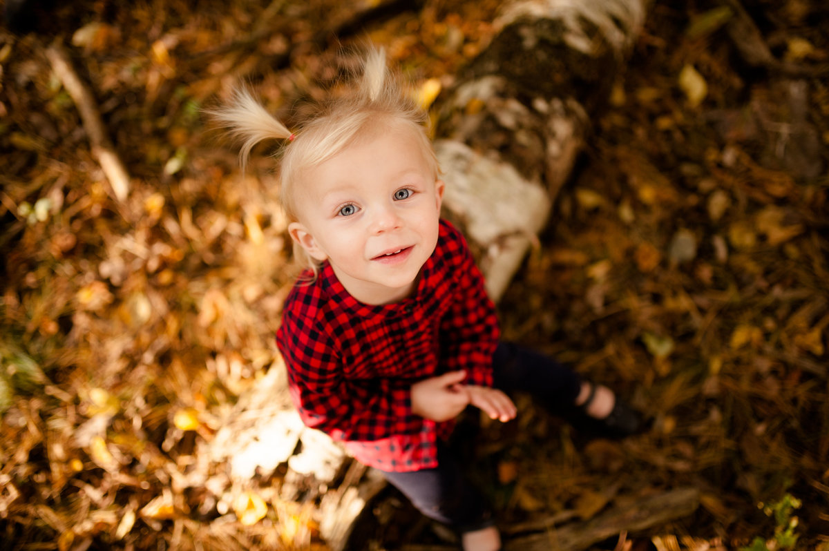 Greiten Family Photos-1031 - Copy