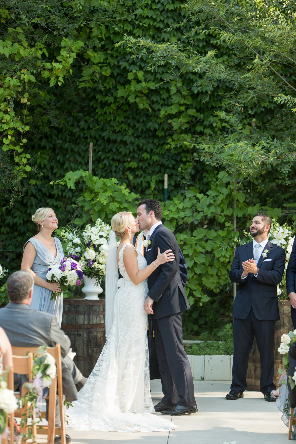 City-Winery-Wedding-081