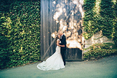 Adelaide-Wedding-Photographer-002658