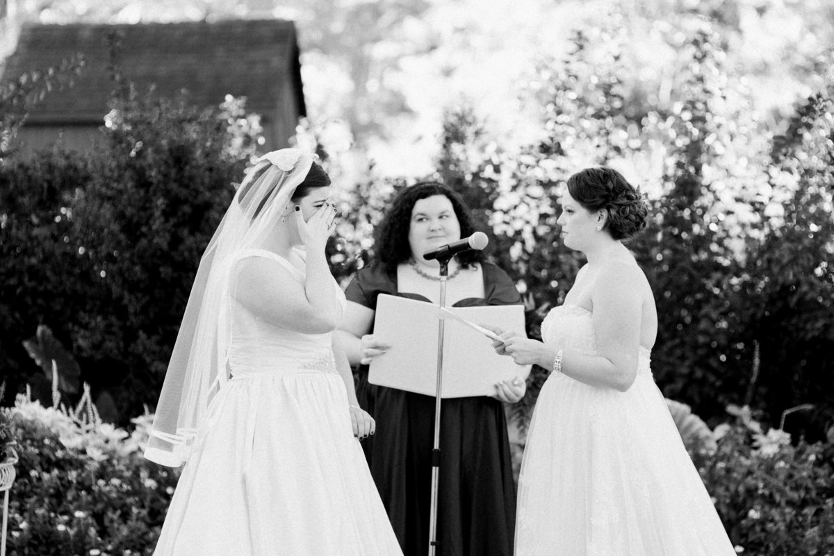 maryland-same-sex-wedding-photos-3