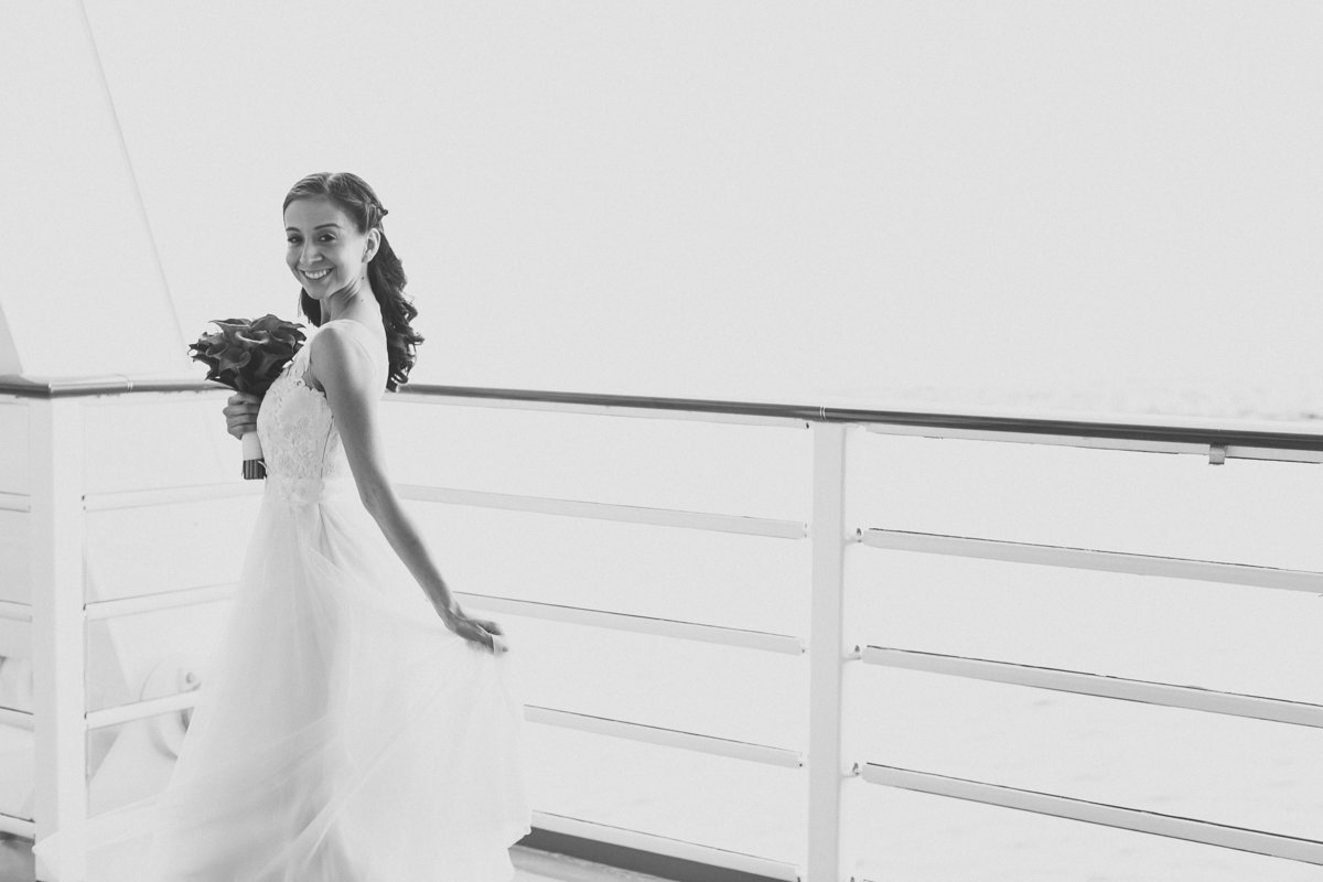 Disney-Cruise-Wedding-Jessica-Lea-Castaway-Cay-IMG_1491
