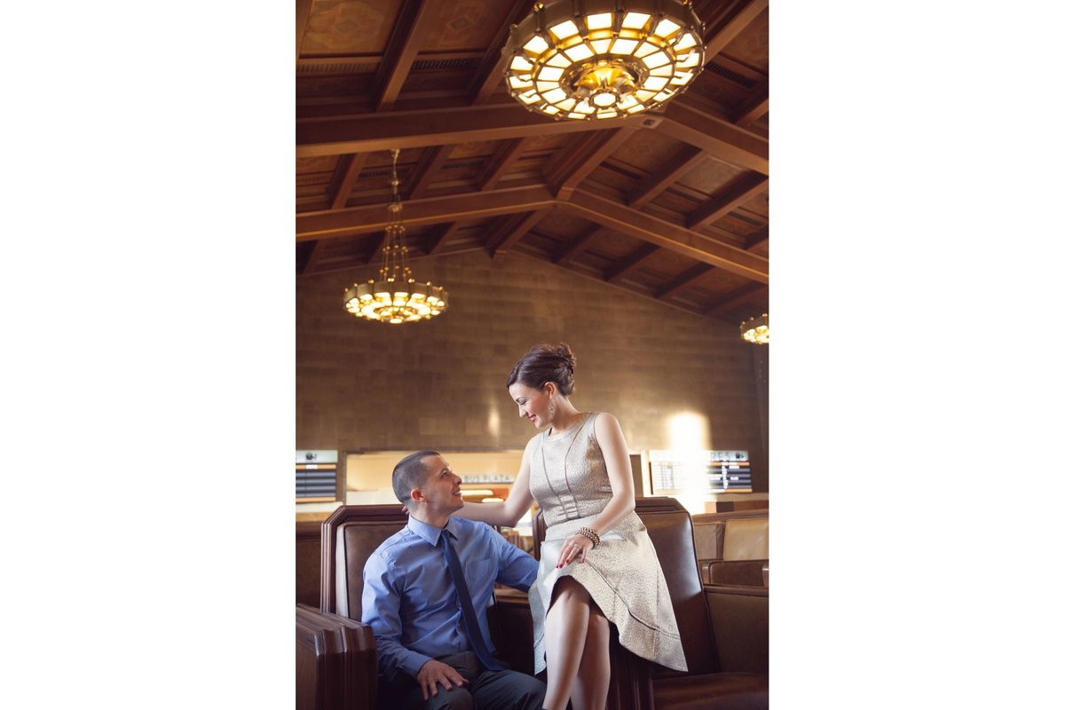 023-union-station-los-angeles-engagement