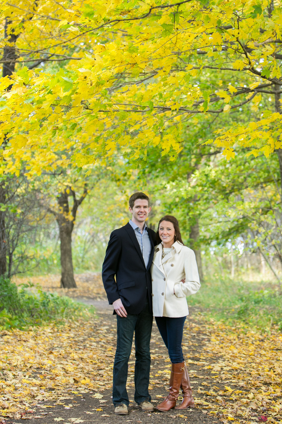 Montrose-Harbor-Engagement-24