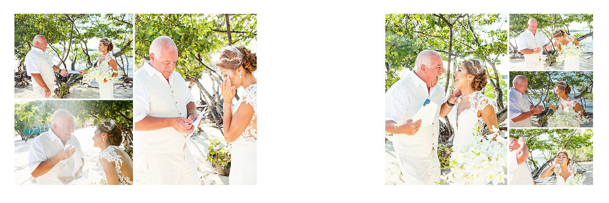 Coco_Plum_Island_Resort_Wedding_174