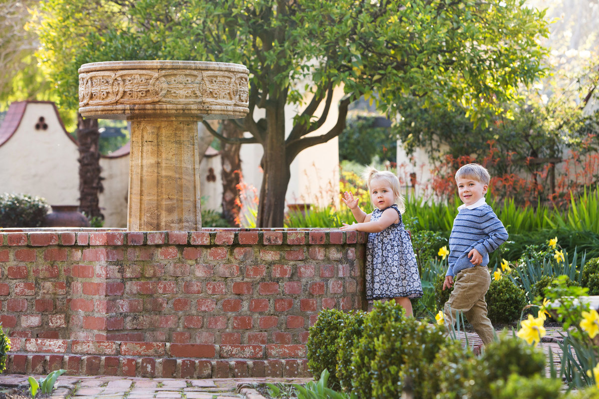 Menlo Park Family Photographer, Allied Arts, Bay Area Family Photographer, Bay Area Kid Photographer, Jennifer Baciocco Photography